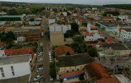 Pinheiros é a primeira cidade do Espírito Santo a produzir placas de MDF