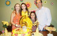 Morre criança de 7 anos internada após grave acidente no Espírito Santo