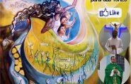 Grito dos excluídos 2018 Paróquia São Francisco de Assis.  07 de setembro