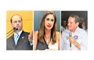 Eleição à Assembleia reacende conflito político em São Gabriel da Palha