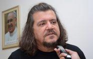 TSE cassa Daniel da Açaí e São Mateus terá novas eleições