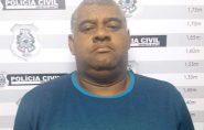 Homem é preso tentando aplicar golpe de mais de R$ 20 mil em agência bancária no Norte do Espírito Santo