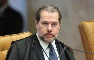 Criminalista diz esperar que STF analise logo prisão em 2ª instância