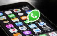 WhatsApp fora do trabalho pode contar como hora extra? Entenda!
