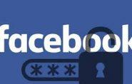 Facebook diz que descobriu falha na segurança que afeta quase 50 milhões de perfis
