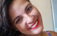 Mulher é assassinada a facadas pelo ex-companheiro na Barra