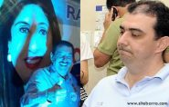 Buscando vaga na Assembleia, Luciano Pereira não tem apoio do próprio pai, Edinho Pereira