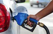 Gasolina sobe em 25 Estados e no DF; valor médio avança 2,28% no País