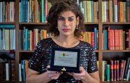 Brasil: justiça condena escola a recontratar professora transexual demitida por discriminação