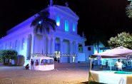 3º Dia de Festa da Paróquia São Francisco de Assis, confira as fotos