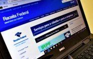 Receita Federal paga quinto lote de restituições do Imposto de Renda