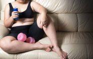Seu metabolismo é lento ou acelerado? Veja 8 perguntas e respostas