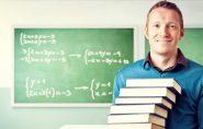 Seminário discute medidas para melhorar condições de trabalho de professores
