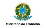 Escola do Trabalhador chega ao sistema prisional brasileiro