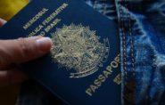 Passaporte japonês é o mais poderoso do mundo; brasileiro está em 16º