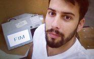 Pode selfie? Enquete? O que é proibido nas redes sociais no dia da eleição