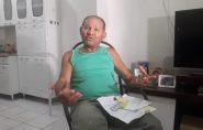 Brasil: médica rasga receita após paciente idoso dizer em quem votou para presidente