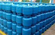 Gás de cozinha fica mais caro a partir dessa terça-feira (6), anuncia Petrobras