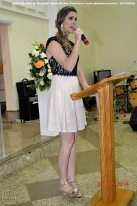 SiteBarra - Dra Sabrina Saar - Barra de Sao Francisco - Culto de Gratidao Ademir Saar (62)
