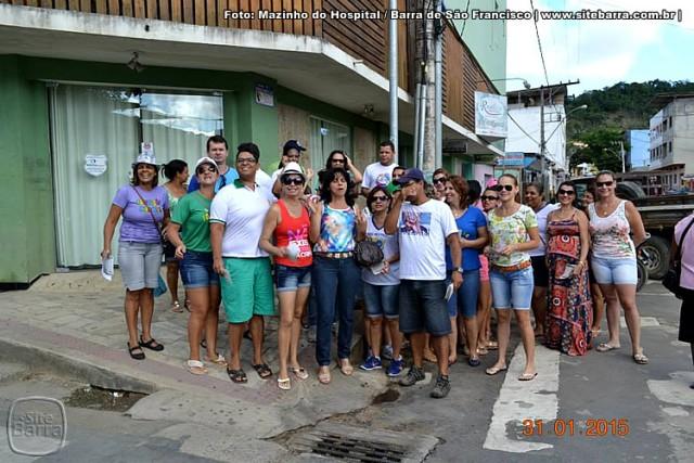 SiteBarra+Barra+de+Sao+Francisco+10945051_1235451096473490_9044227097811127508_n0