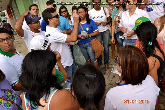 SiteBarra+Barra+de+Sao+Francisco+10945583_1235451649806768_1496948316446965399_n0
