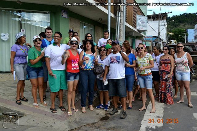 SiteBarra+Barra+de+Sao+Francisco+10968560_1235451183140148_6607227836436302470_n0