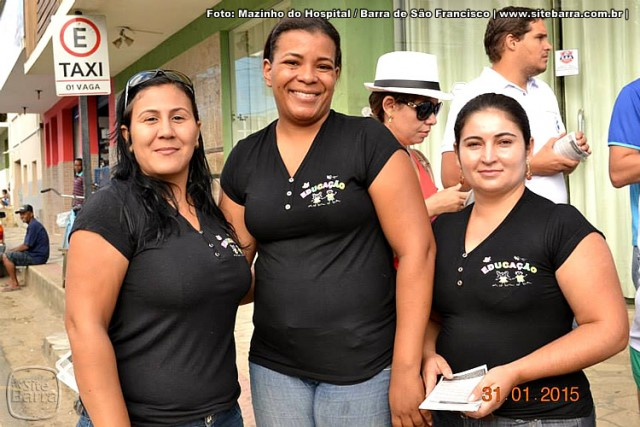 SiteBarra+Barra+de+Sao+Francisco+1392683_1235451876473412_8753848868582077636_n0