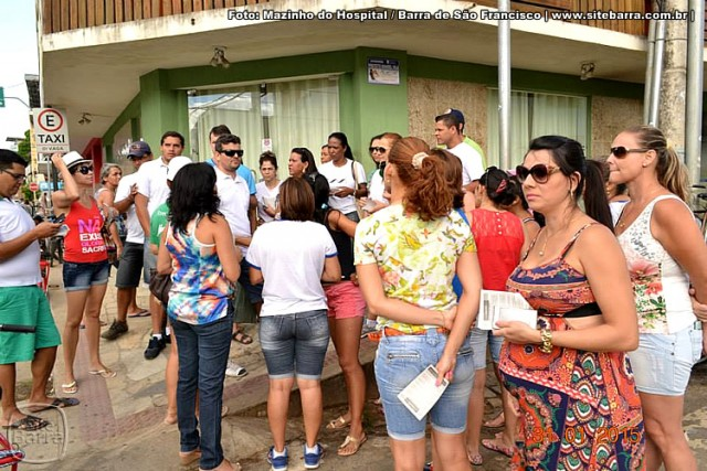 SiteBarra+Barra+de+Sao+Francisco+20707_1235451246473475_3403438099761039375_n0