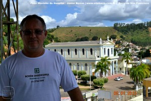 SiteBarra - Barra de Sao Francisco Mazinho do Hospital e Junior Borem (53)