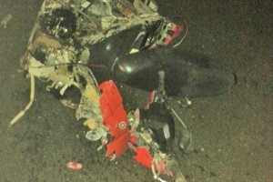 acidente_aracruz-3728217