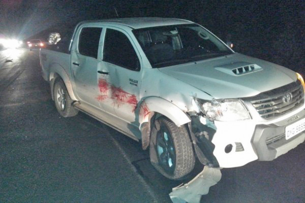 acidente_aracruz2-3728218