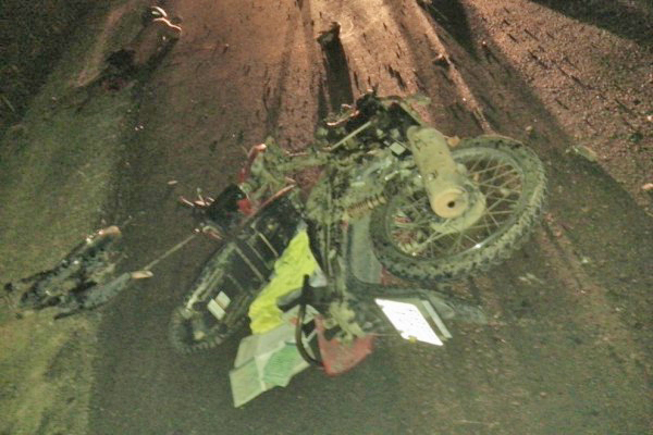 acidente_aracruz3-3728229