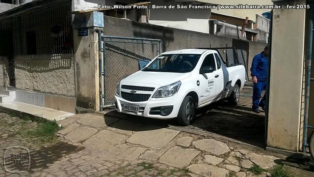 SiteBarra+Barra+de+Sao+Francisco+10615498_859693364072224_3869606794959704250_n0