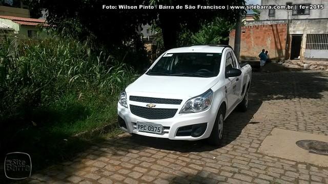 SiteBarra+Barra+de+Sao+Francisco+12921_859693320738895_6323117740534884478_n0