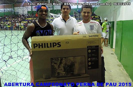SiteBarra - Abertura Perna de Pau 2015 Barra de Sao Francisco - Futsal (163)