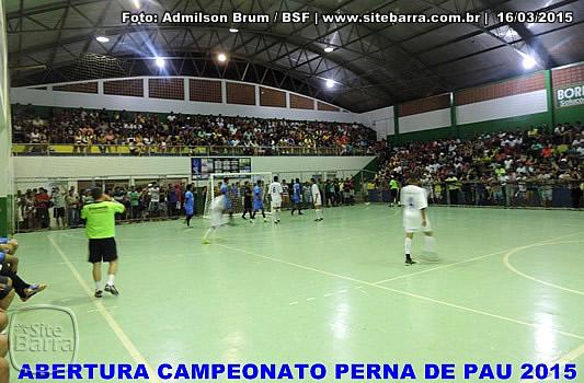 SiteBarra - Abertura Perna de Pau 2015 Barra de Sao Francisco - Futsal (42)
