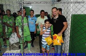 SiteBarra - Abertura Perna de Pau 2015 Barra de Sao Francisco - Futsal (73)