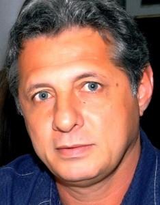 Paulo-Lessa-234x300