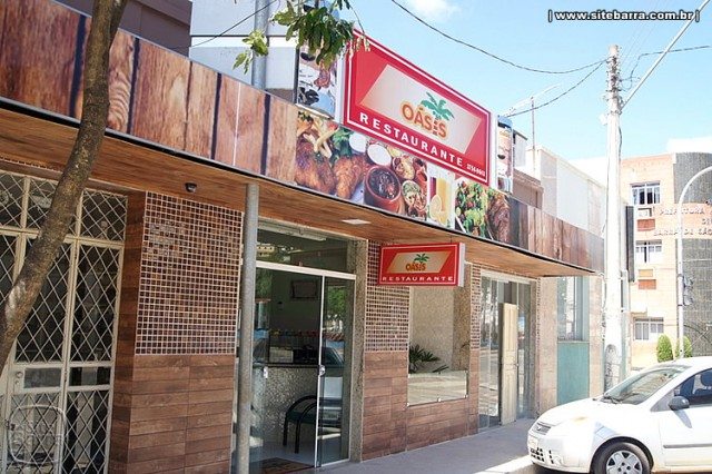 SiteBarra+Barra+de+Sao+Francisco+DSC005860