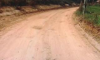 1_estrada2-3894923