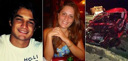Bruno-e-Jessica-eram-namorados-e-morreram-no-local