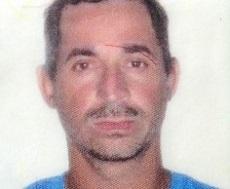 O-ciclista-Roberto-Pereira-da-Silva-foi-atropelado-na-Rodovia-do-Sol
