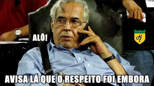Vasco_2