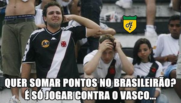 Vasco_3