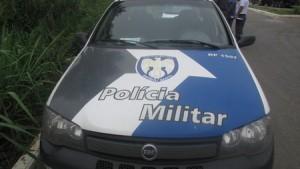 Viatura_policia_militar-300x169