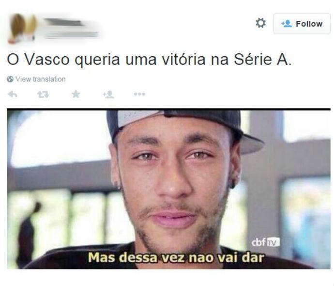 vasco5
