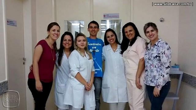 SiteBarra+Barra+de+Sao+Francisco+11831798_894825683932717_9023442455457092925_n0