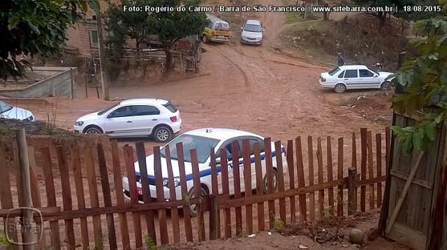 SiteBarra+Barra+de+Sao+Francisco+11870673_738532599589976_5680911614802973408_n0
