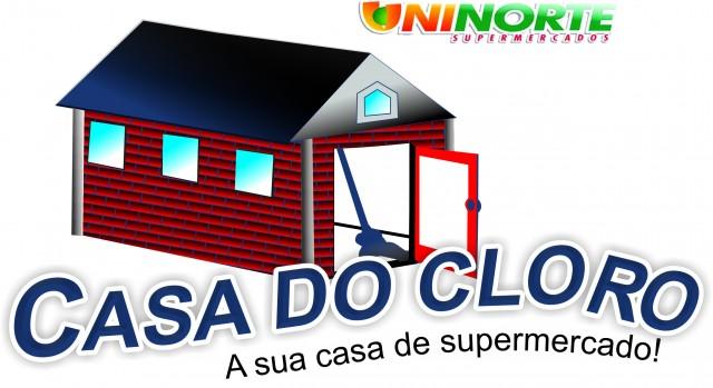 casa do cloro (1)