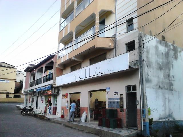 casa do cloro (3)